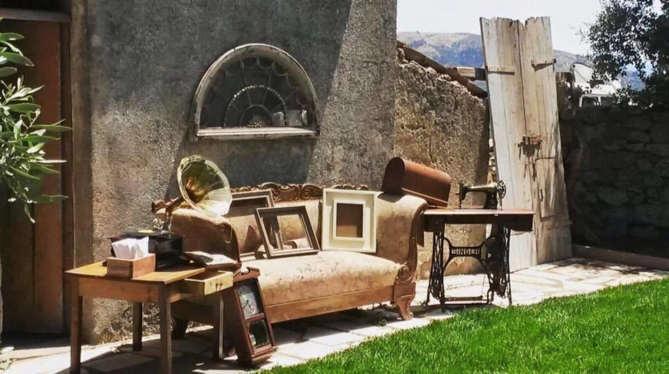 Borgo Lu Puleu
