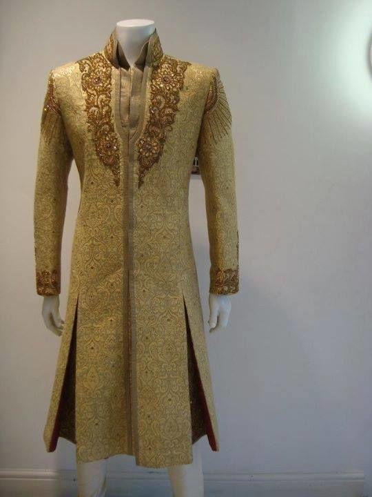 Apex Tailors By Prateek Sahni