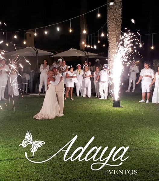 Grupo Adaya