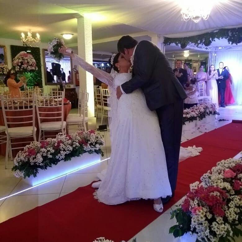 Henrique Rebello - Celebrante de Casamentos