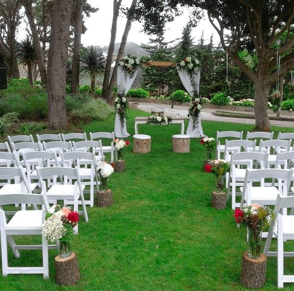 Tú y Yo Eventos - Gran Canaria