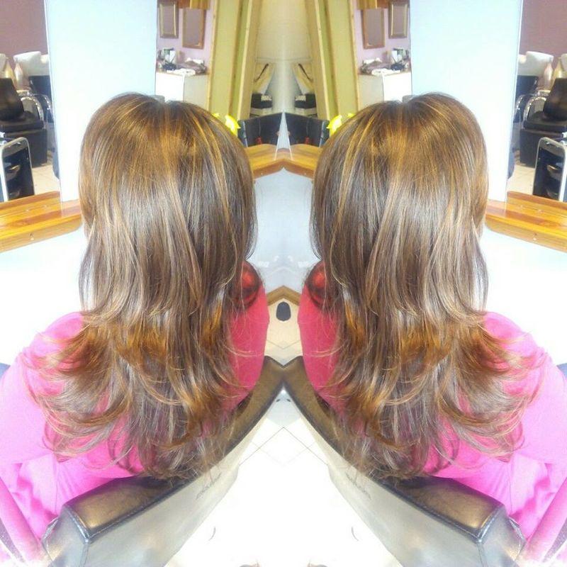 La Pelu Wonder Hair