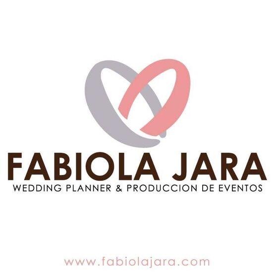 Fabiola Jara
