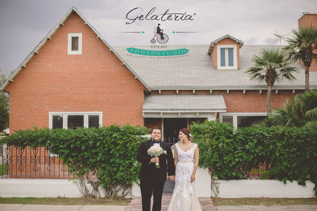 Gelateria Photostudio