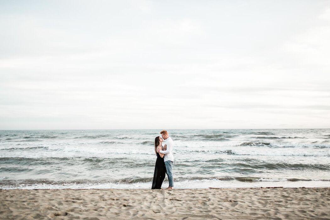David Biasi Photography | Marbella