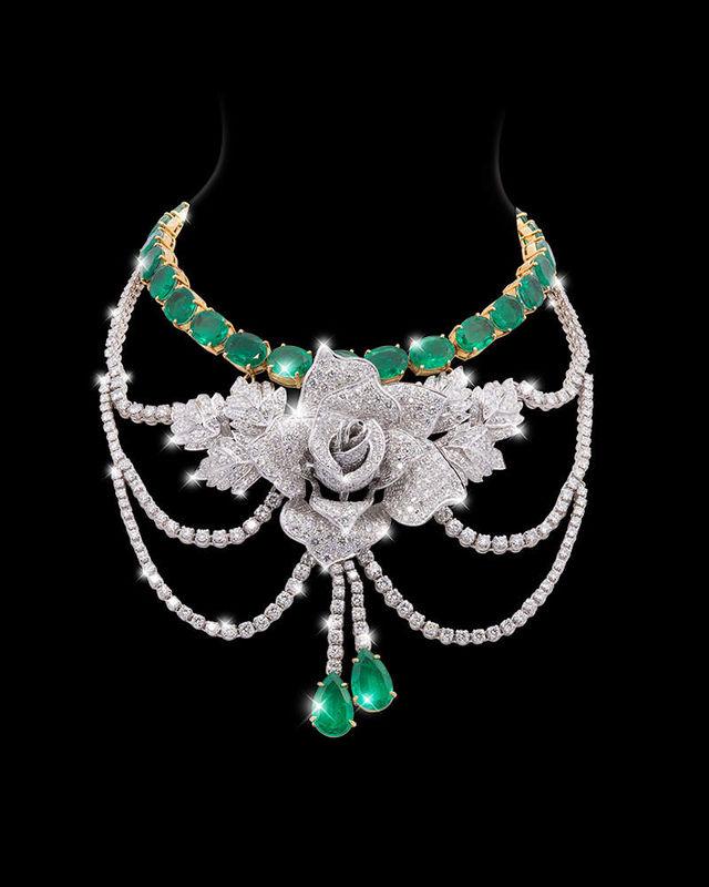 Jewels By Rakesh Khanna