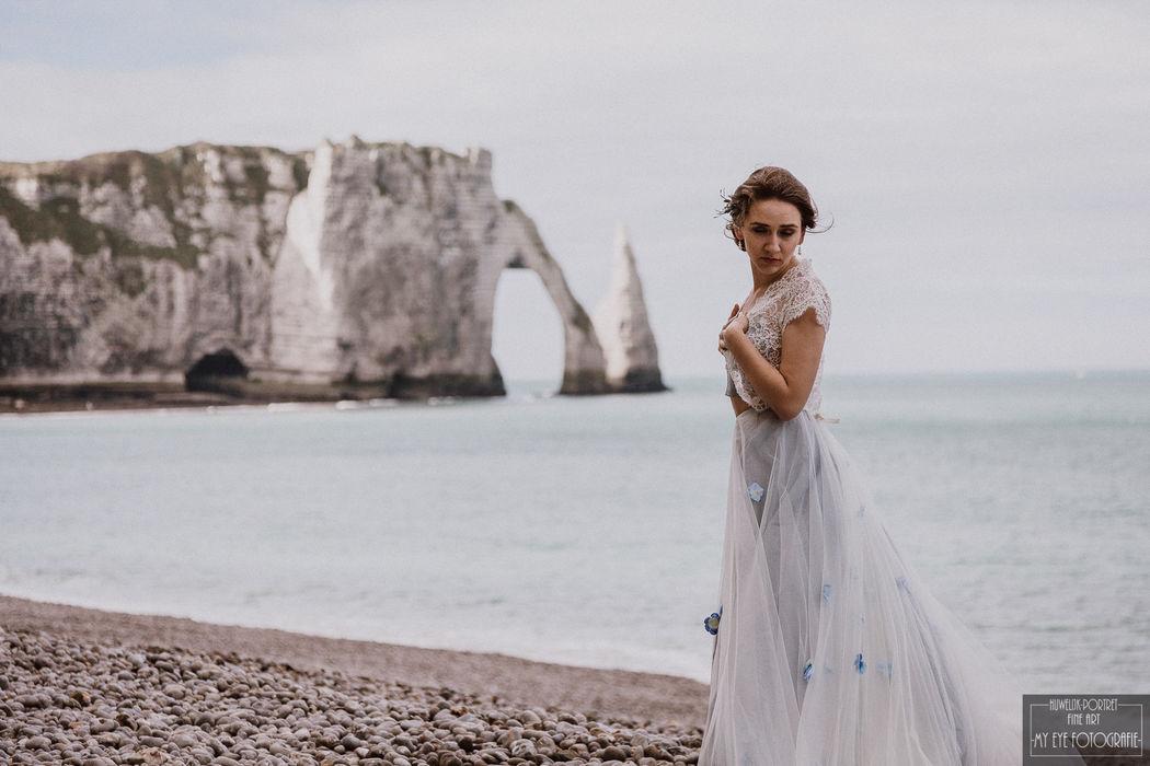 Carla Couture