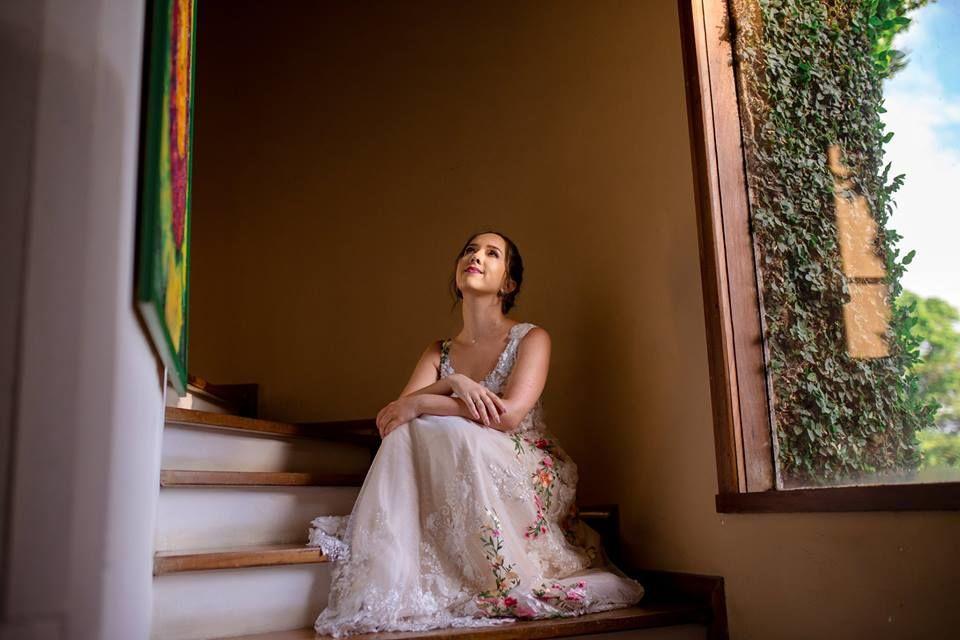 Vanessa Milbrath Fotografia