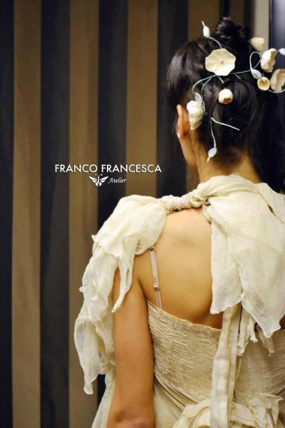Franco Francesca