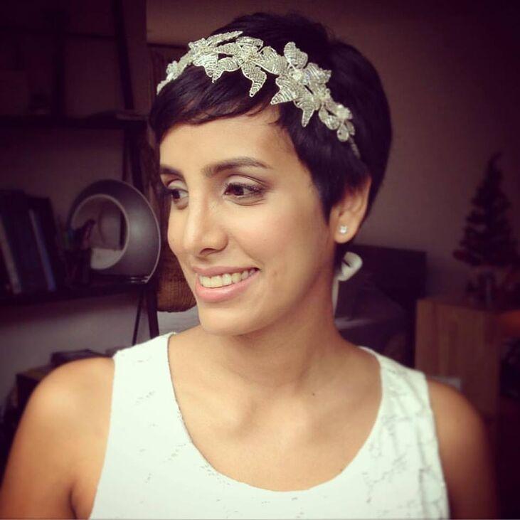 MANUELAB Makeup & Hairstylist