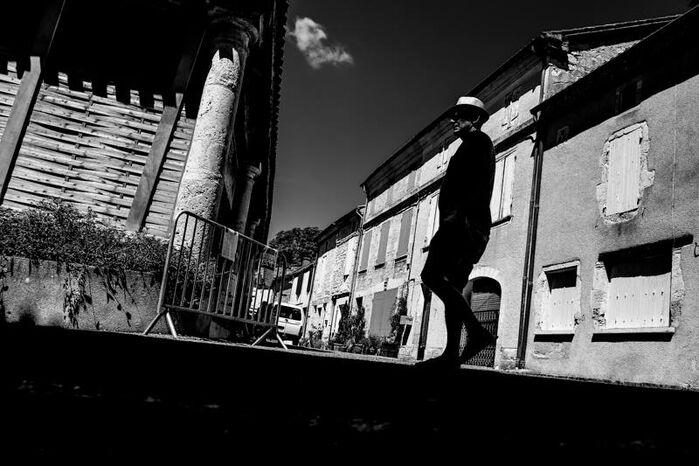 Philippe Lissart Photographe
