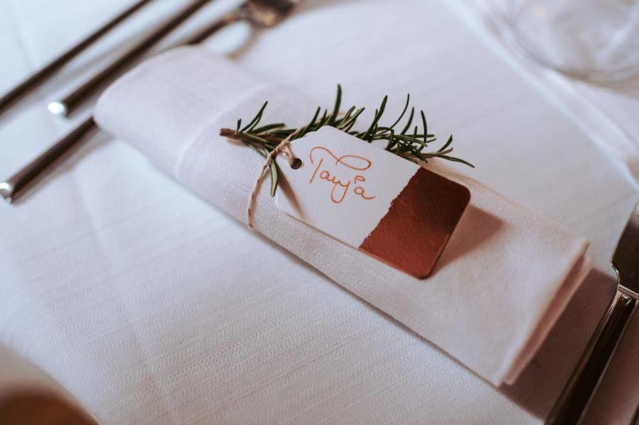 Weddinghelfer