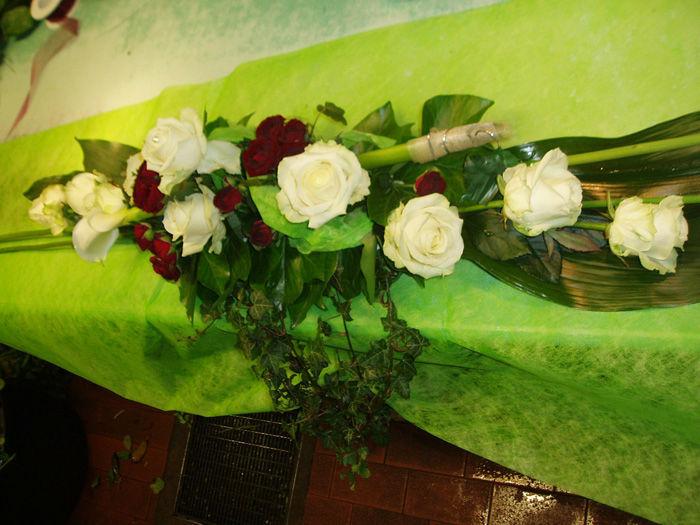 Blumen G. Bechstein