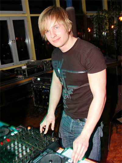DJ Jenz