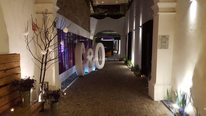 Mo 17 Hotel Boutique
