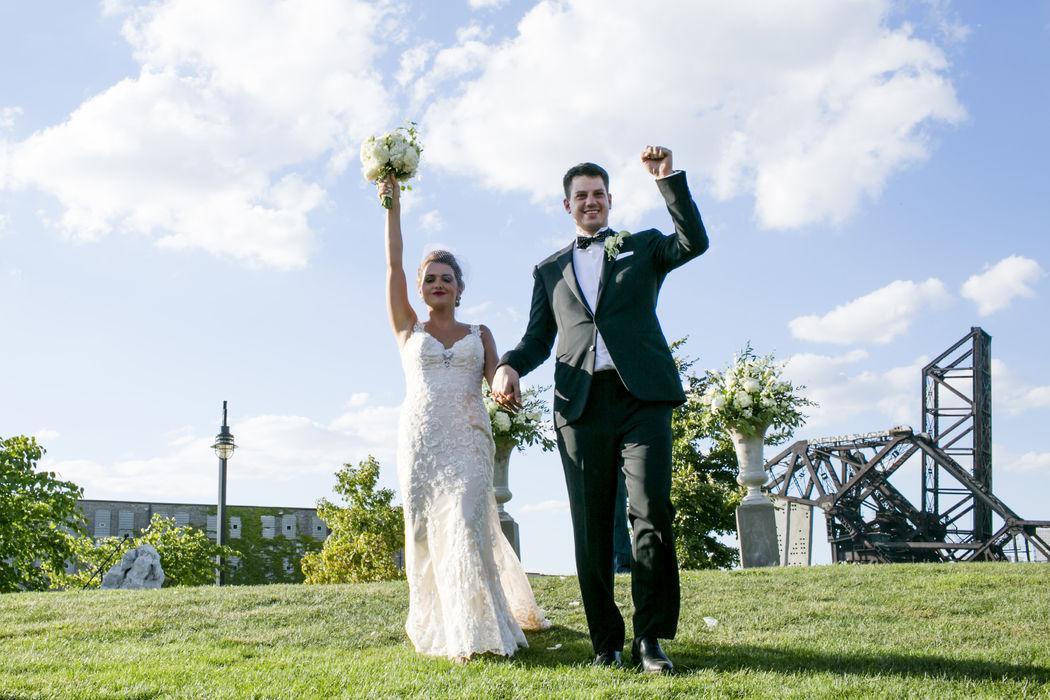 Wedding Now