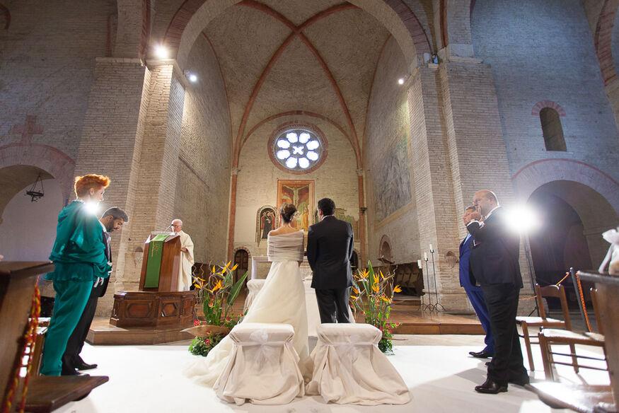 MaxLisi.com di Massimilano Lisi
