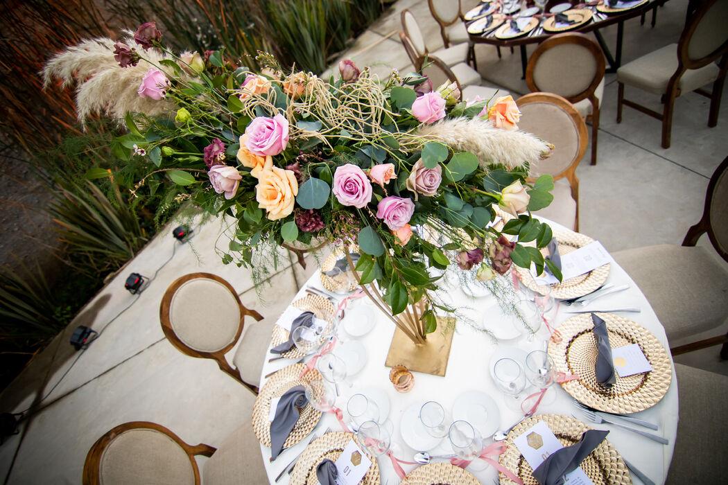 Event Planner  Destination Wedding