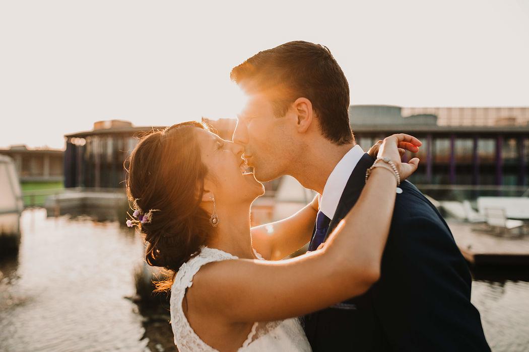 Metsä Wedding