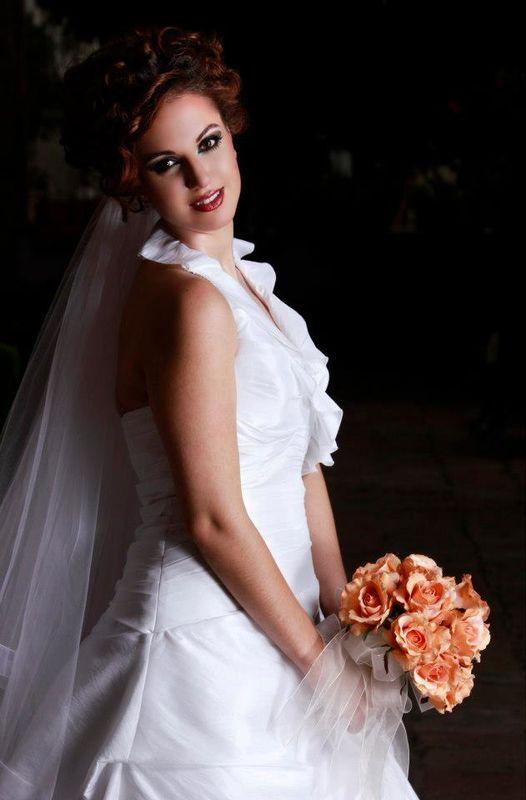 Vestidos de novia sposa morelia