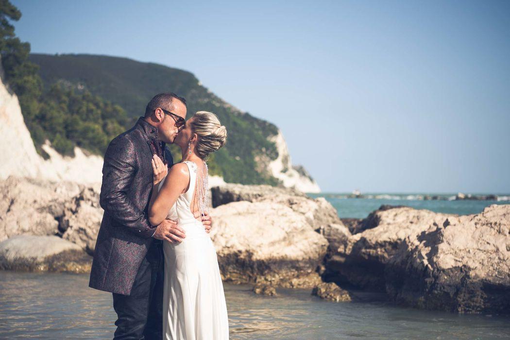 Laura Broccolo - Fashion Weddings