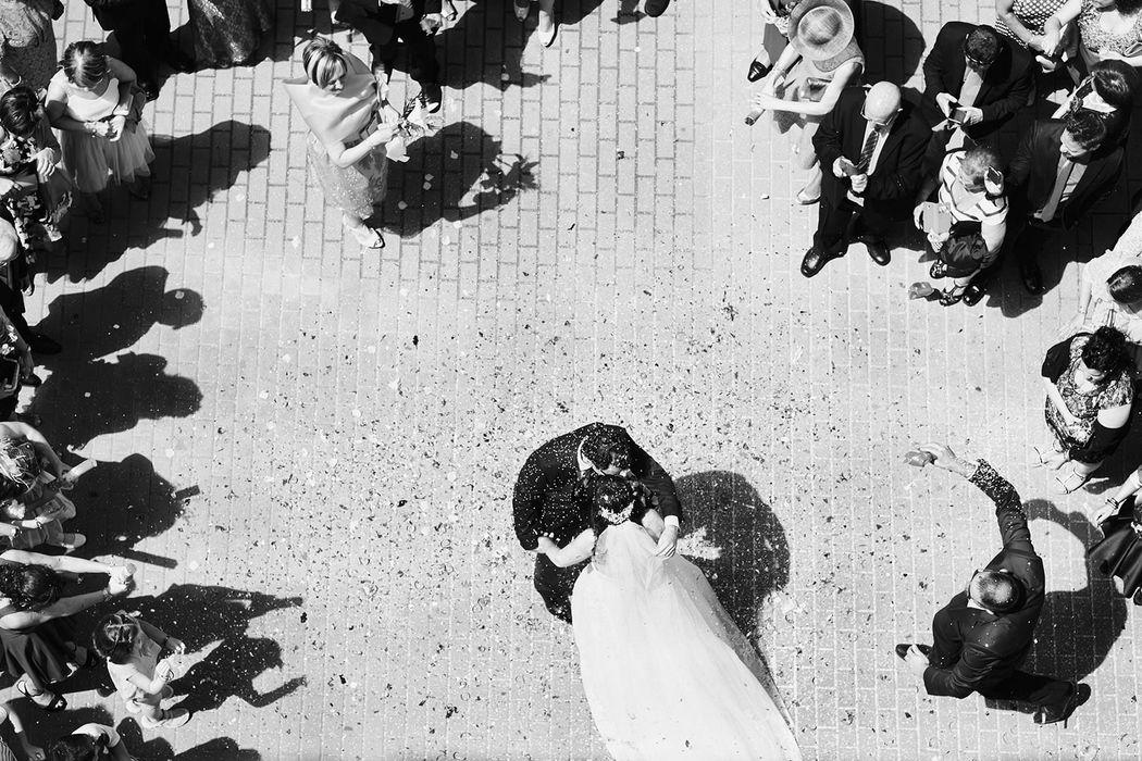 Fotógrafo de bodas La Rioja-42