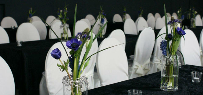 Blumenfee Dresden