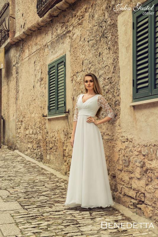 Najnowsza kolekcja Sicilia 2016 dostępna w naszym salonie