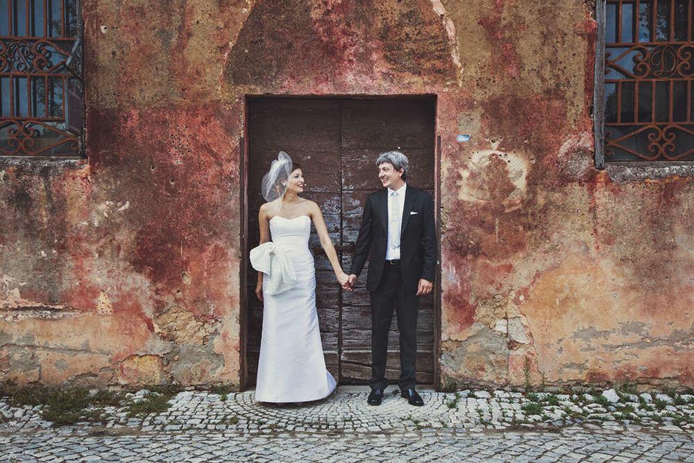 Antonella Ricciotti Photography