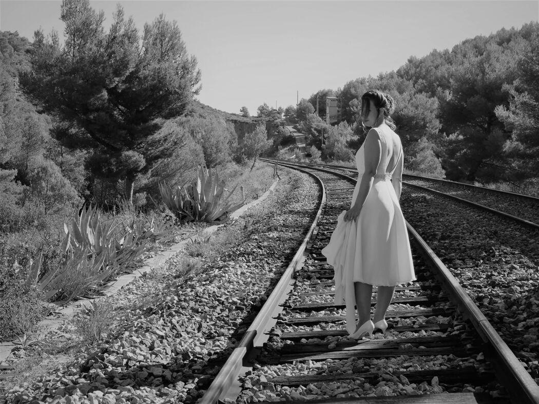 Sabine Almero Photographe