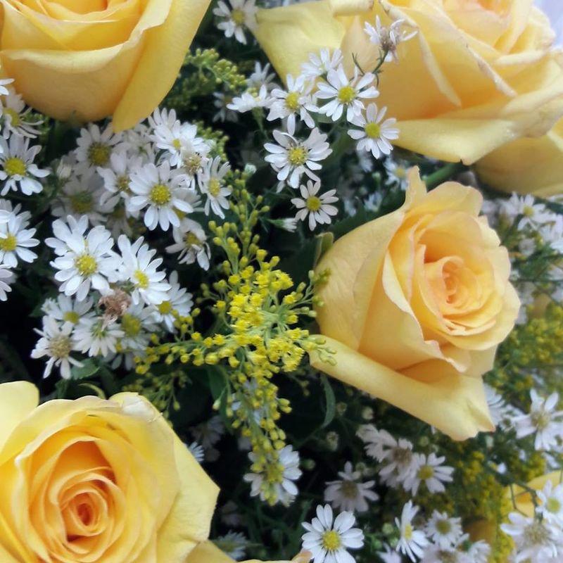 Florata Floricultura