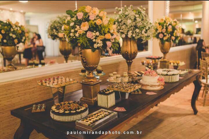 Felicitá Festas e Eventos