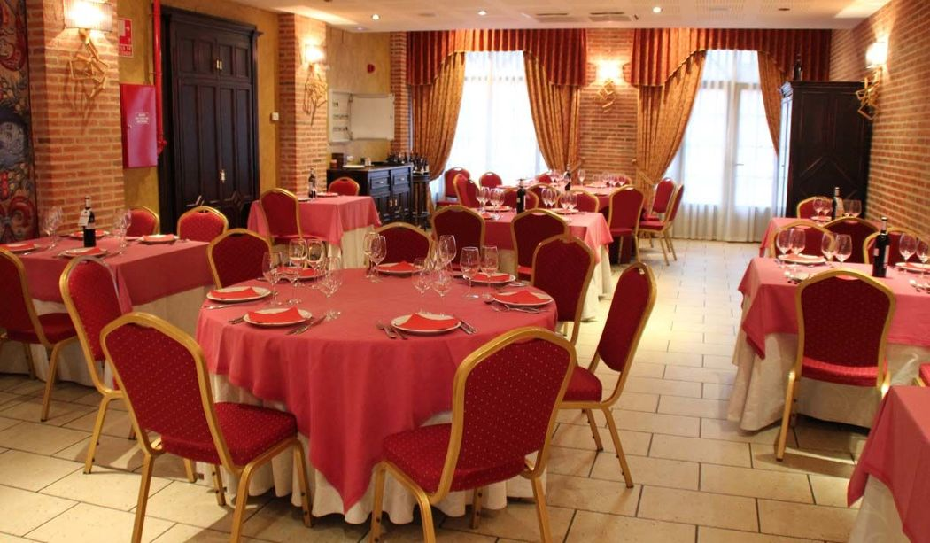 Hotel Vittoria Colonna