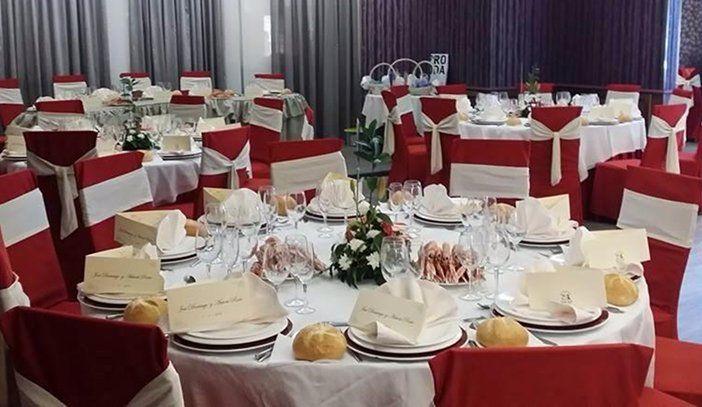 Restaurante Brasil