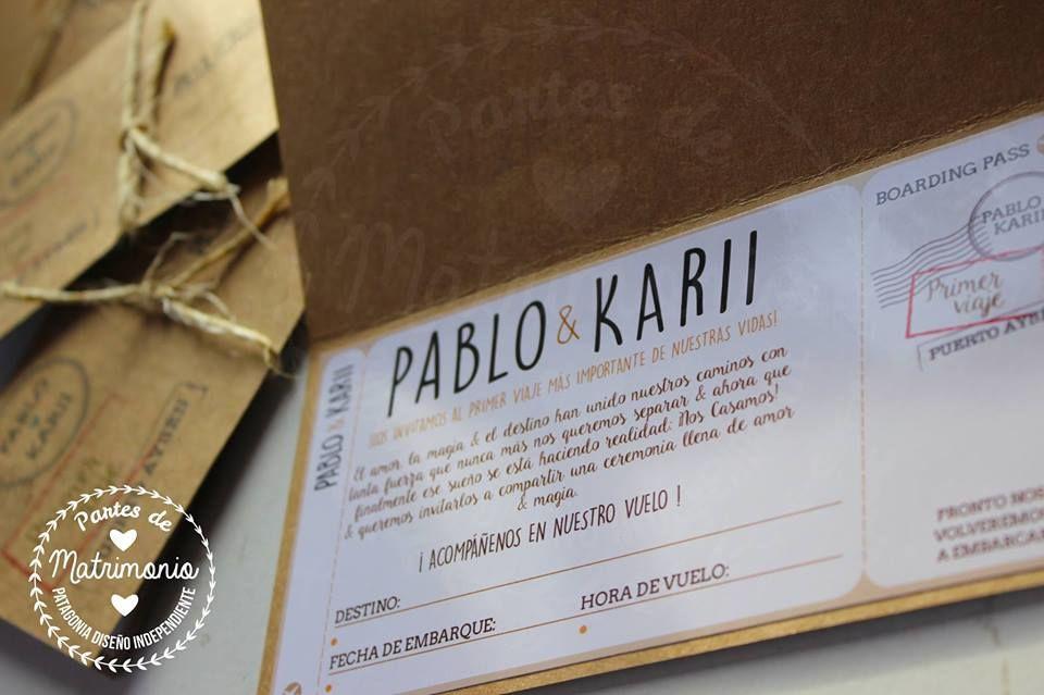 Patagonia Diseño Independiente