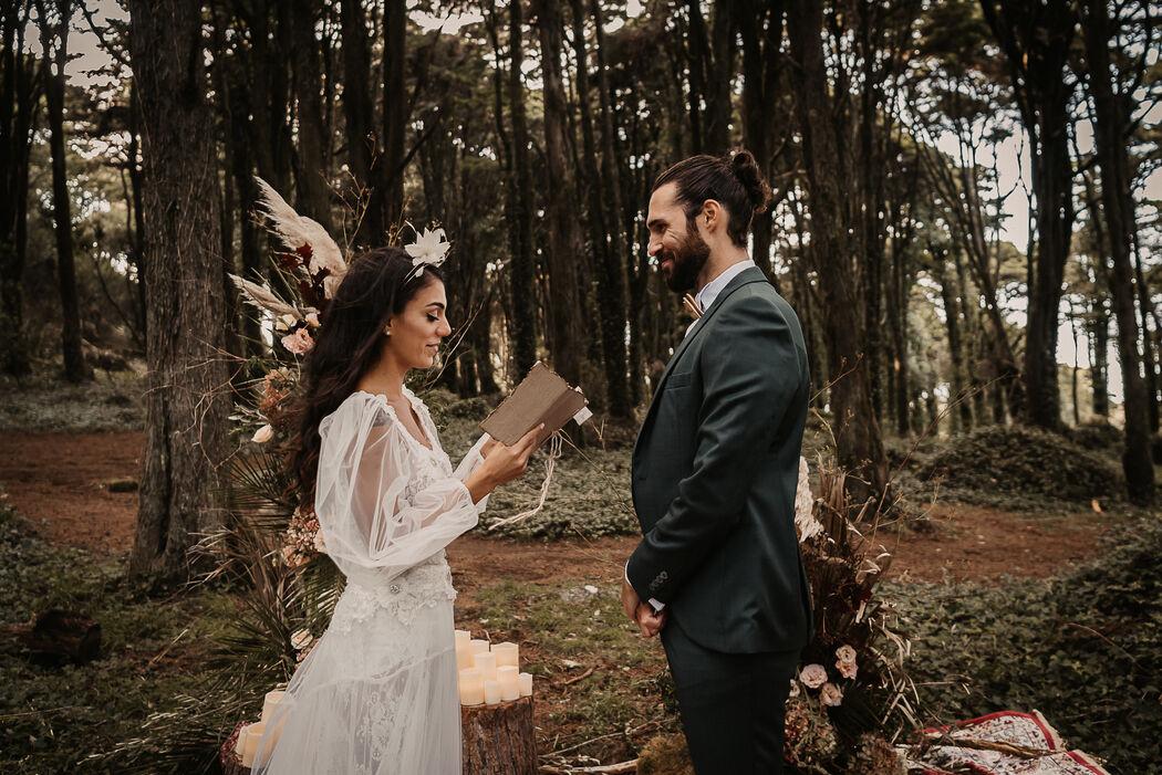 Vem Casar em Portugal