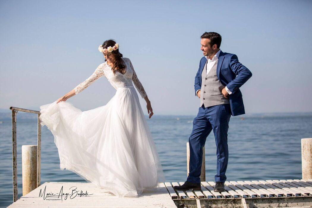 Marie-Ange Battesti Photography