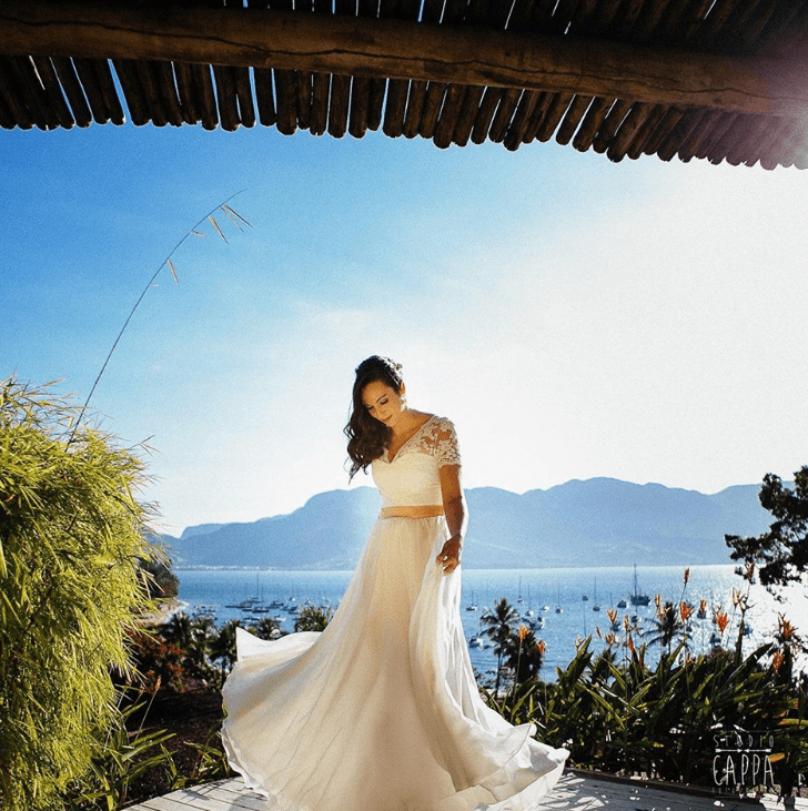 Cristina Brito Beauty Ilhabela