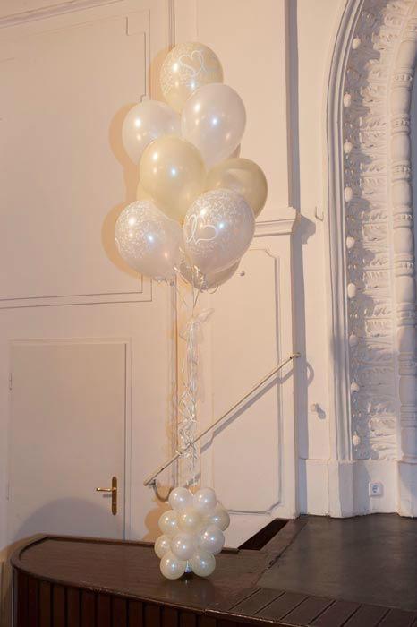 Ballons & Ballons
