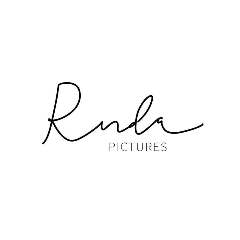 Ruda Pictures