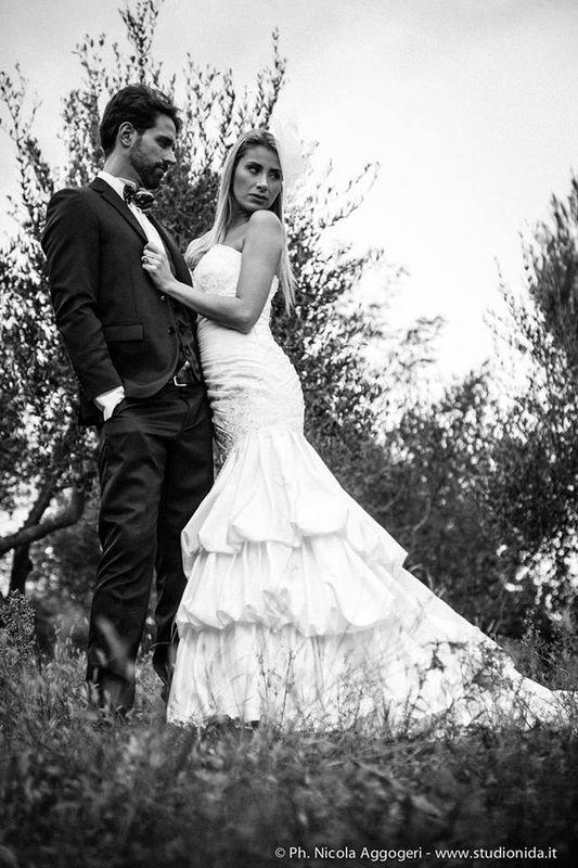 Nicola Aggogeri & Daniele Bodei
