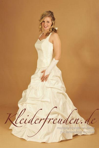 Abendkleidung Damen in Nienburg