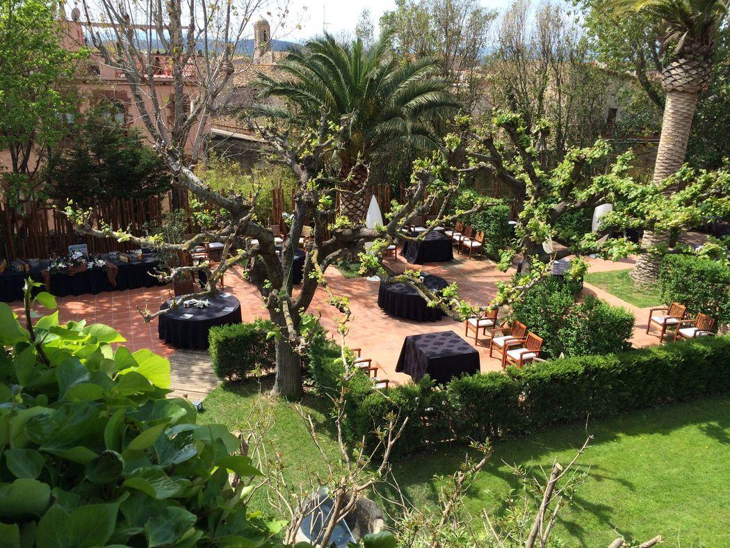 Hotel Palau Lo Mirador ****