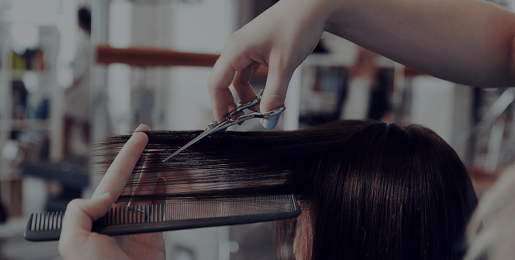 Tendencias Hair & Nails