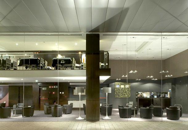 Hotel AC Córdoba
