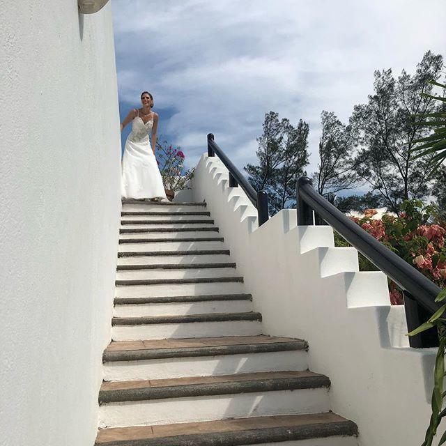 George Castro Wedding Videographer