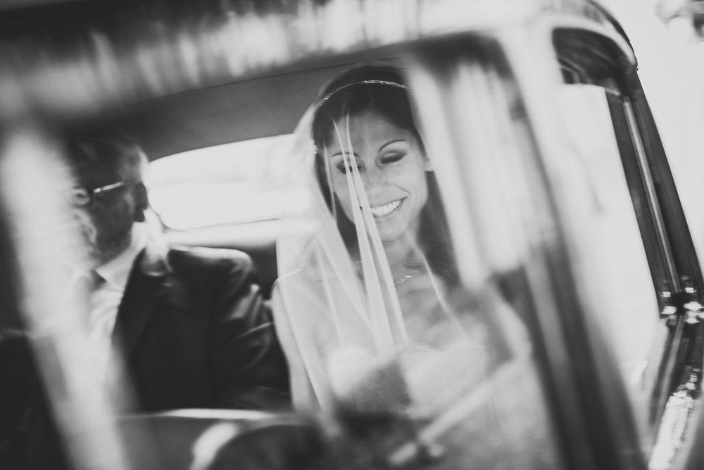 Foto di Matrimonio a  Asti
