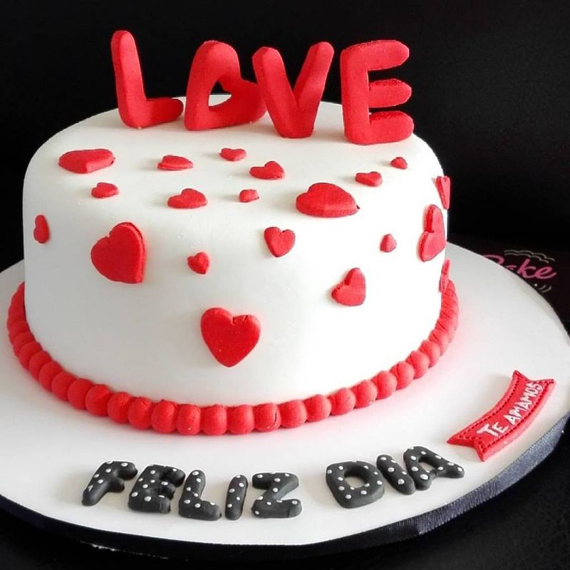 Bake a Wish