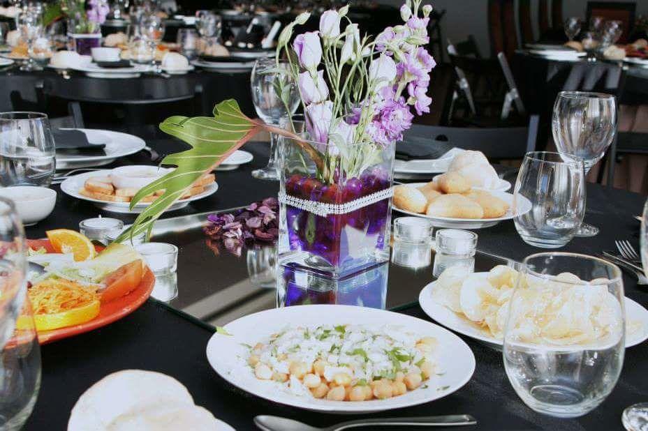 Restaurante Rei da Picanha