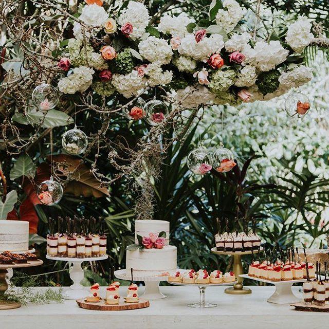 Cake Home Repostería